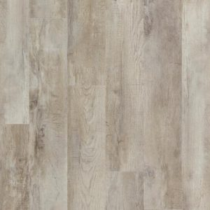 Country Oak 54925