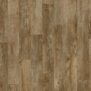 Country Oak 24842