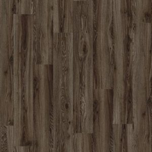 Blackjack Oak 22862