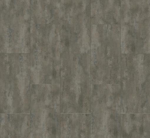 Concrete 40286