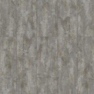 Concrete 40945
