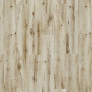 Cotton Wood 20119