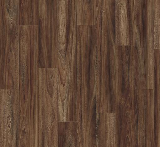 Fazino Maple (Baltic Maple) 28580