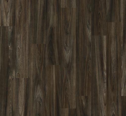 Fazino Maple (Baltic Maple) 28950