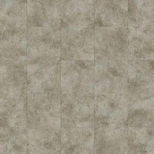 Jura Stone 46840
