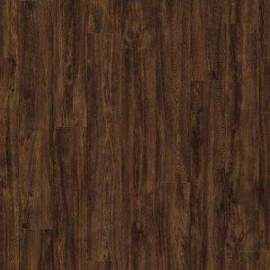 Montreal Oak 24570