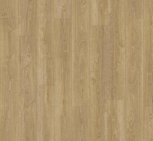 Verdon Oak 24237