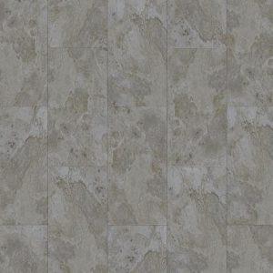 Zeera Slate (Ocean slate) 36952