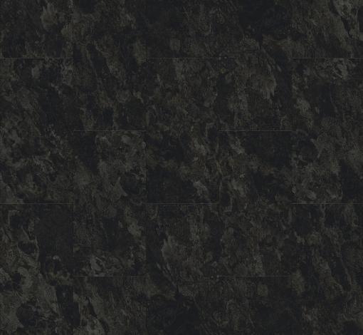 Zeera Slate (Ocean slate) 36990