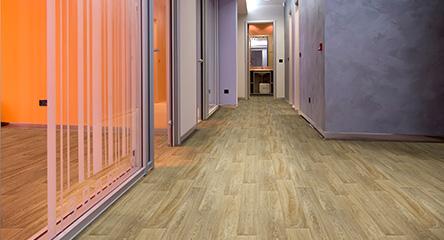 Vinyl vloeren een vinyl vloer kies voor een unieke hmo vloer with